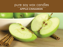 apple-cinnamon-candle.jpg