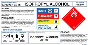 ghs-label-isopropyl.jpg