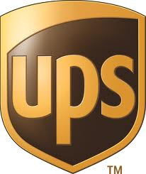 ups-logo.jpg
