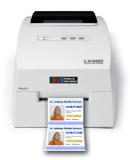 Print Your Own Name Badges Name Labels And Tags - Name badge printer