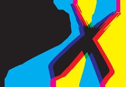 rapid-logo.png