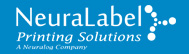 neuralabel printer supplies