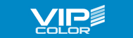 Vip color printer supplies